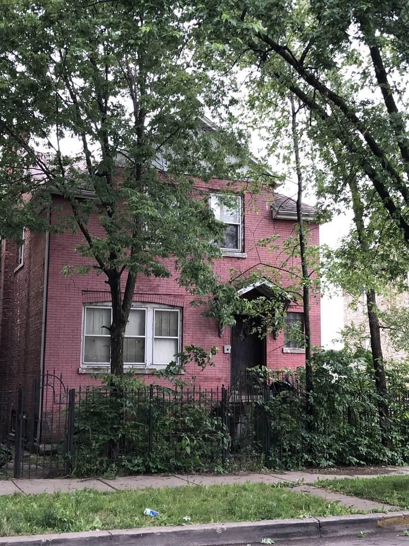1830 Lawndale Avenue - Photo 1