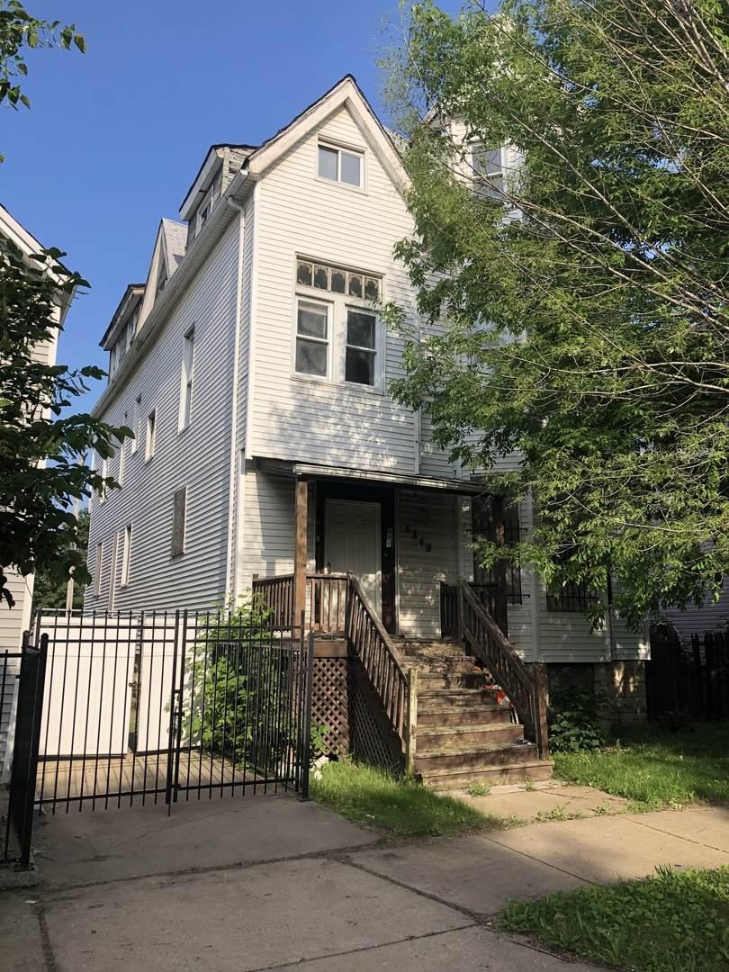 5849 Princeton Avenue - Photo 1