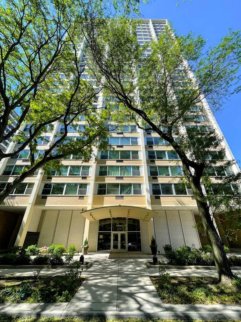 336 Wellington Avenue - Photo 1
