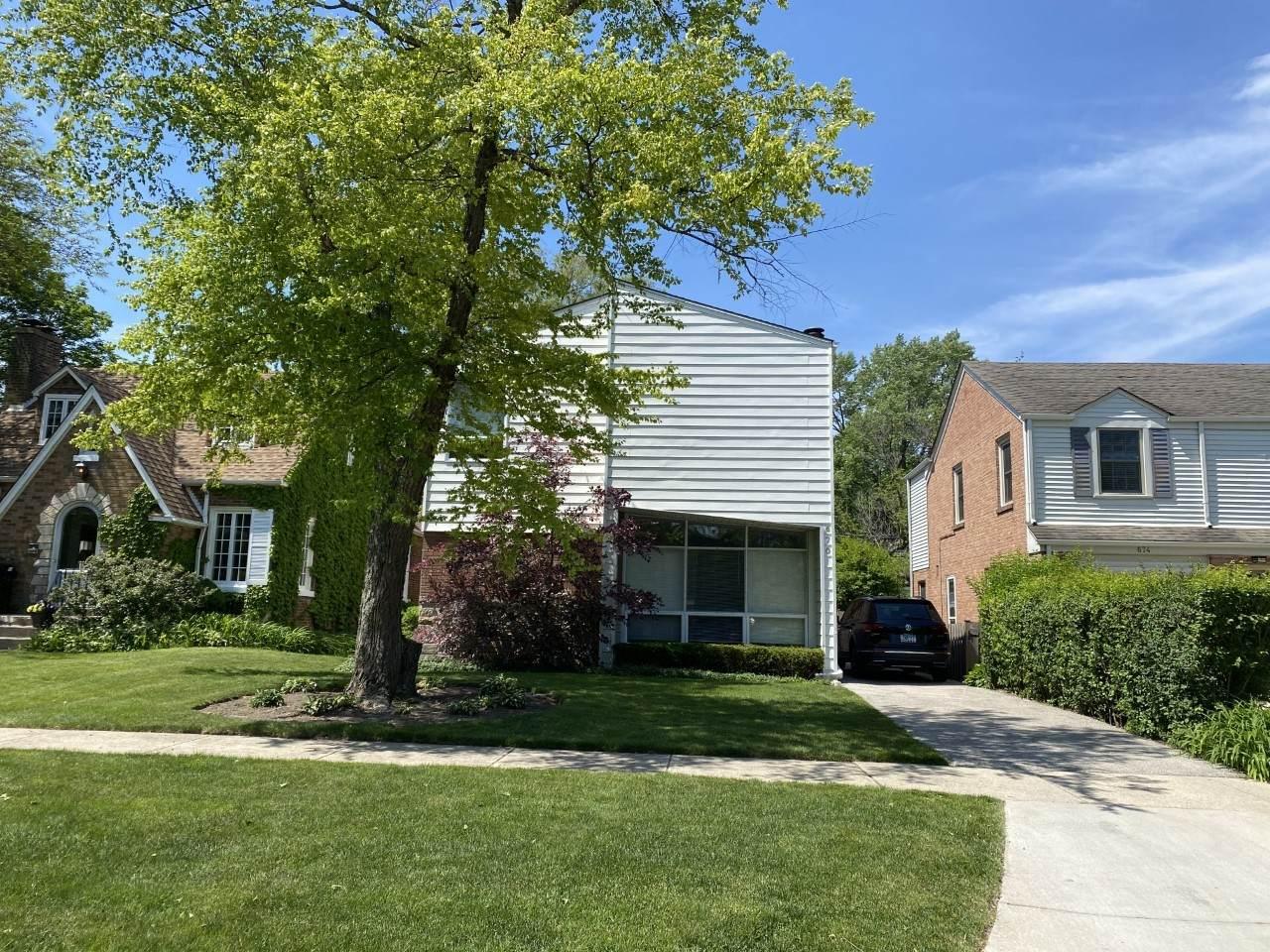 670 Pleasant Avenue - Photo 1