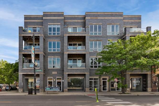2860 Milwaukee Avenue - Photo 1