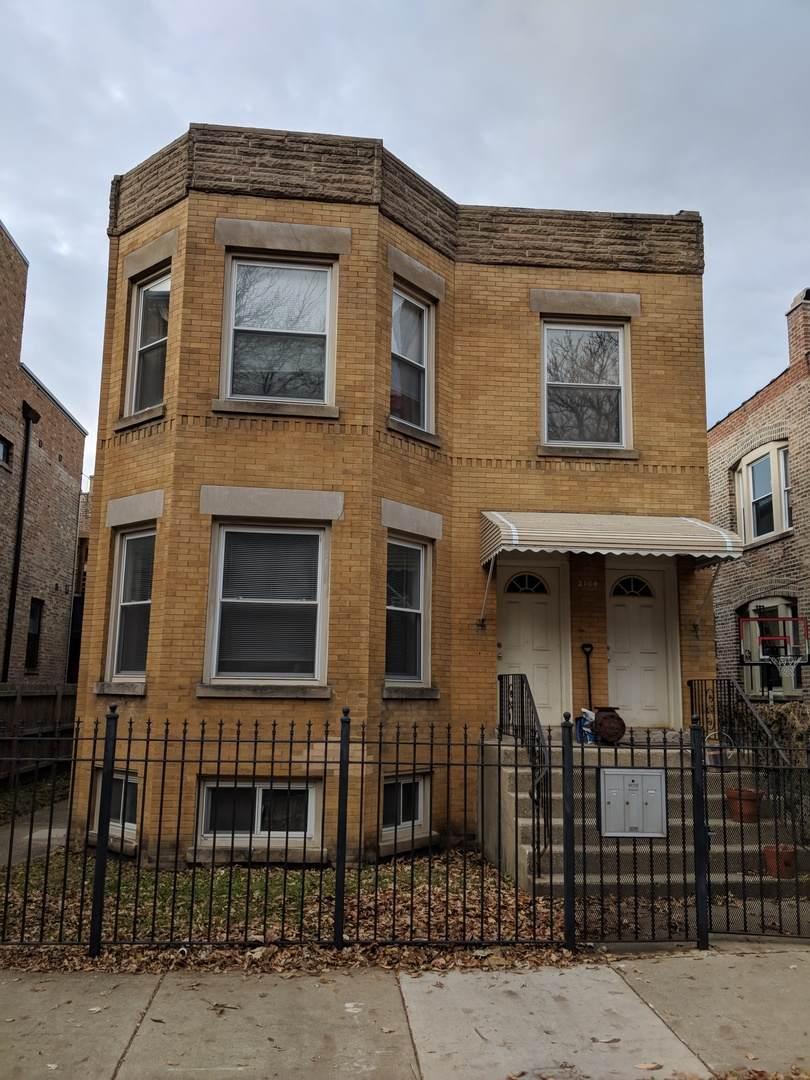 2104 Richmond Street - Photo 1