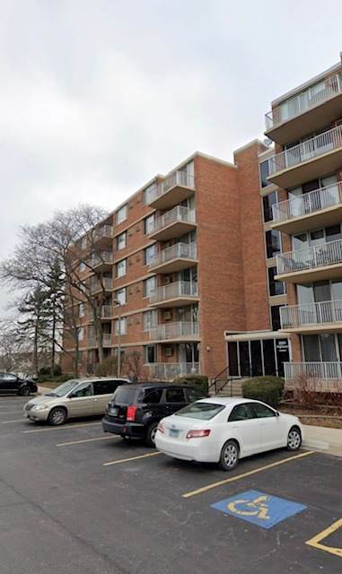 2201 Highland Avenue - Photo 1