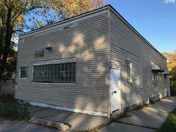 10655 S May Street, Chicago, IL 60643 (MLS #11112930) :: Ryan Dallas Real Estate