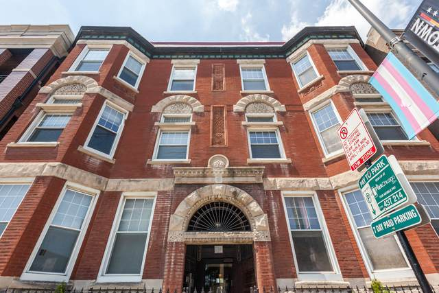 3412 Halsted Street - Photo 1