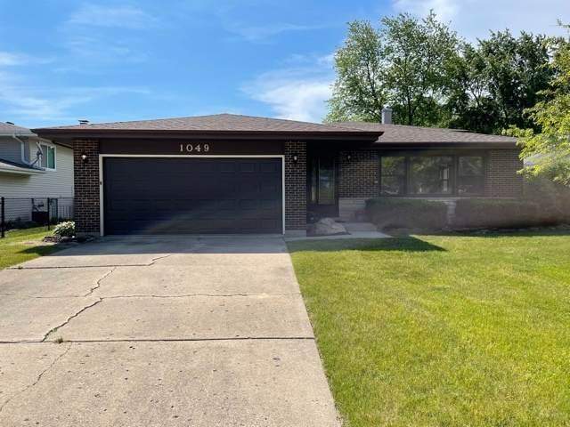1049 Cuyahoga Drive, Bartlett, IL 60103 (MLS #11113300) :: BN Homes Group