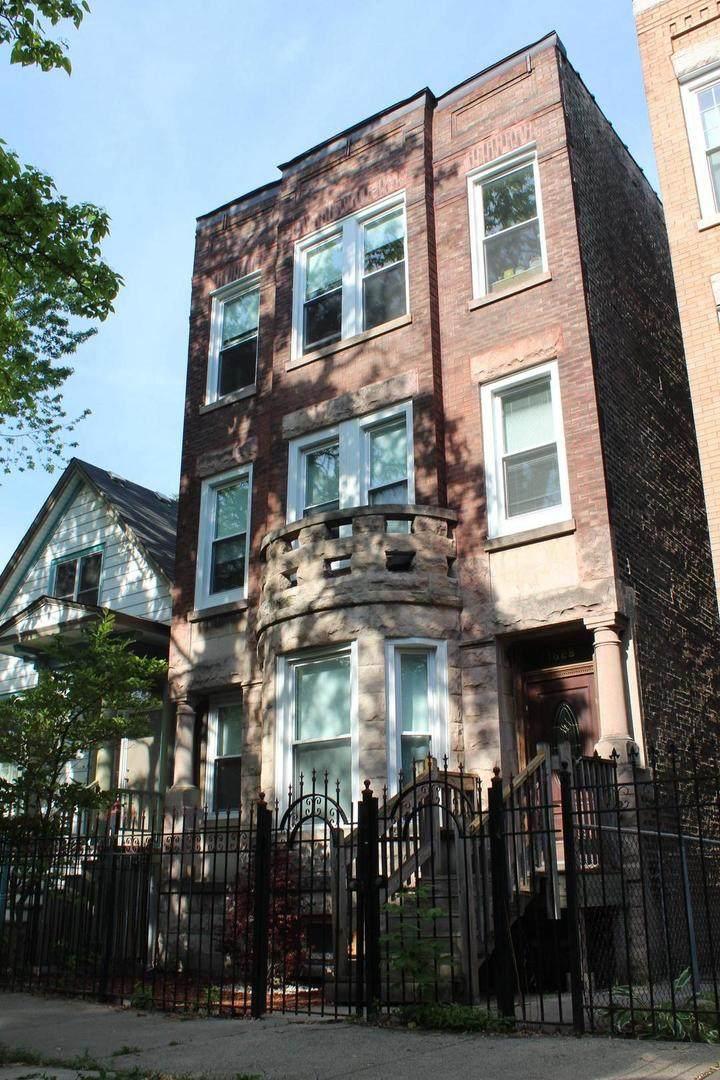 1628 Drake Avenue - Photo 1