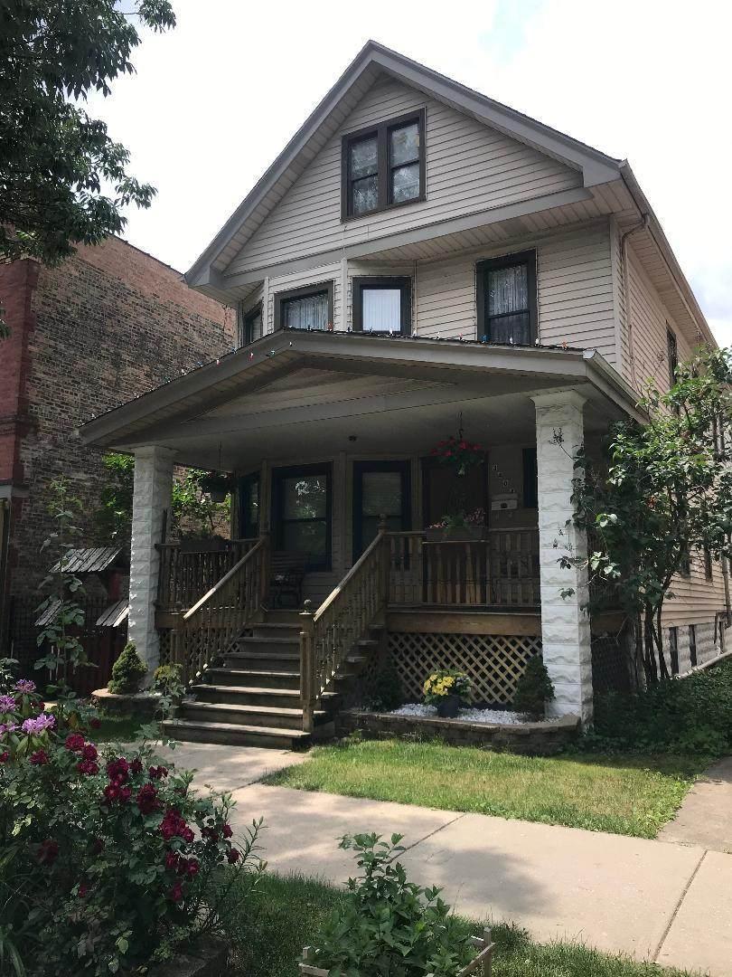 3404 Lawndale Avenue - Photo 1