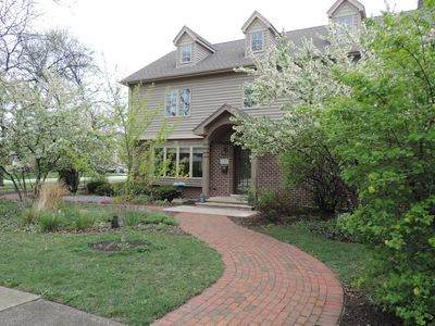 525 Spring Street, Roselle, IL 60172 (MLS #11114644) :: Touchstone Group