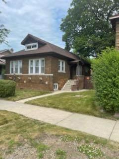 7949 Dorchester Avenue - Photo 1