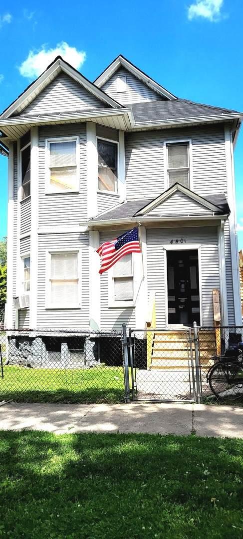 4401 Lowe Avenue - Photo 1