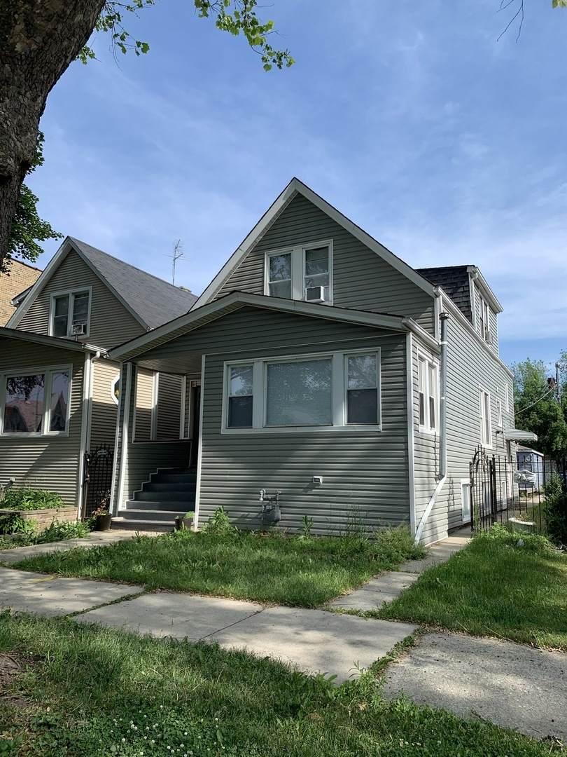 4714 Patterson Avenue - Photo 1