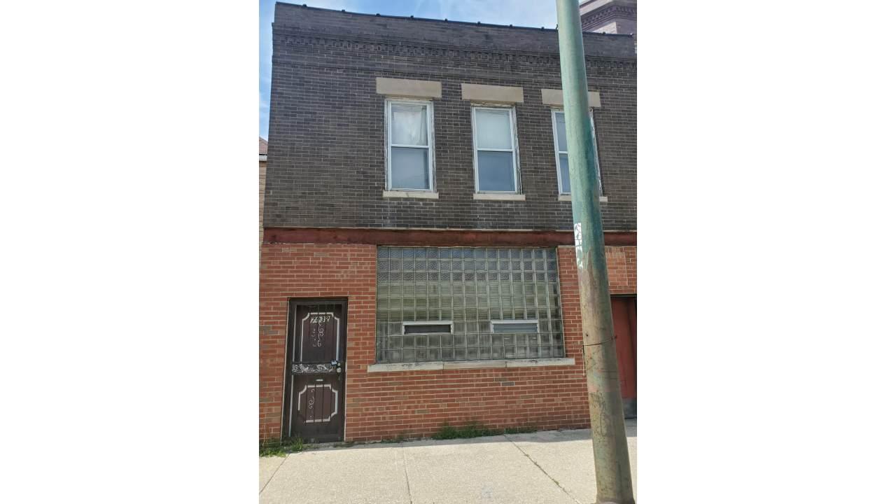 7032 Saint Lawrence Avenue - Photo 1