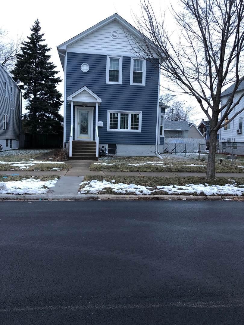 1730 Darrow Avenue - Photo 1