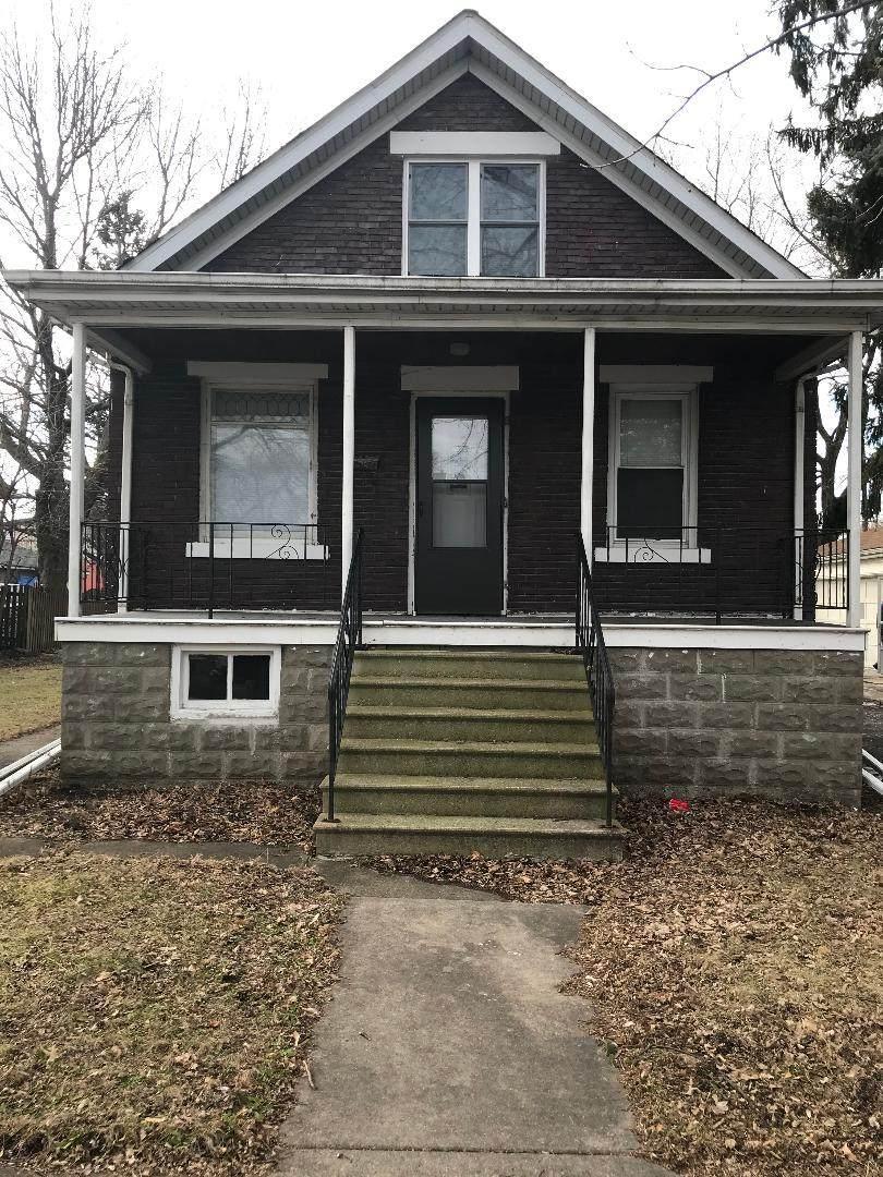 1205 Dearborn Street - Photo 1
