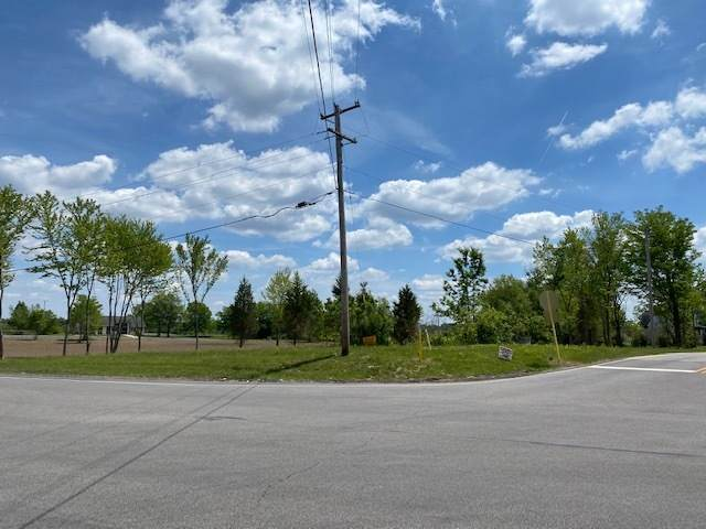 00 State Route 120, Woodstock, IL 60098 (MLS #11116551) :: BN Homes Group