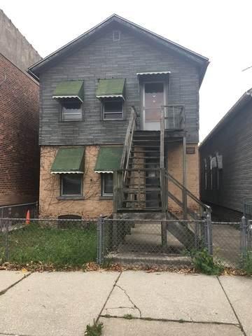 2915 Princeton Avenue - Photo 1