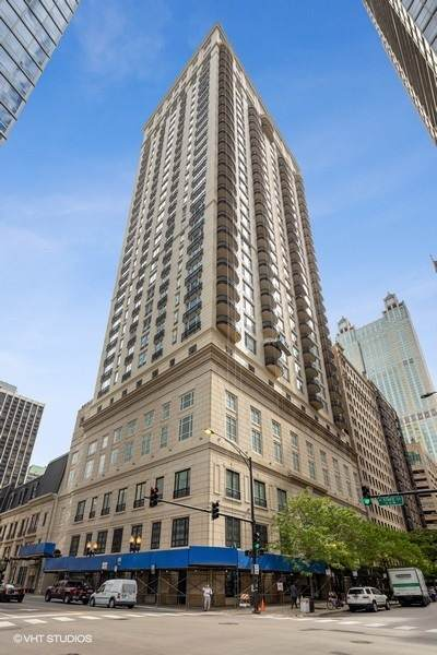 10 Delaware Place - Photo 1