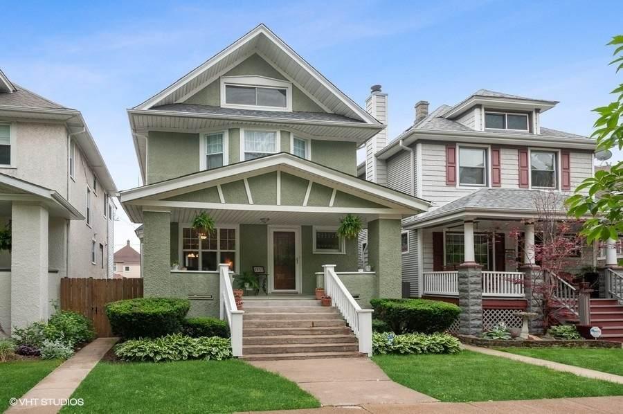 5311 Berteau Avenue - Photo 1