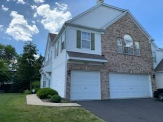 2915 Stonewater Drive, Naperville, IL 60564 (MLS #11118566) :: Touchstone Group