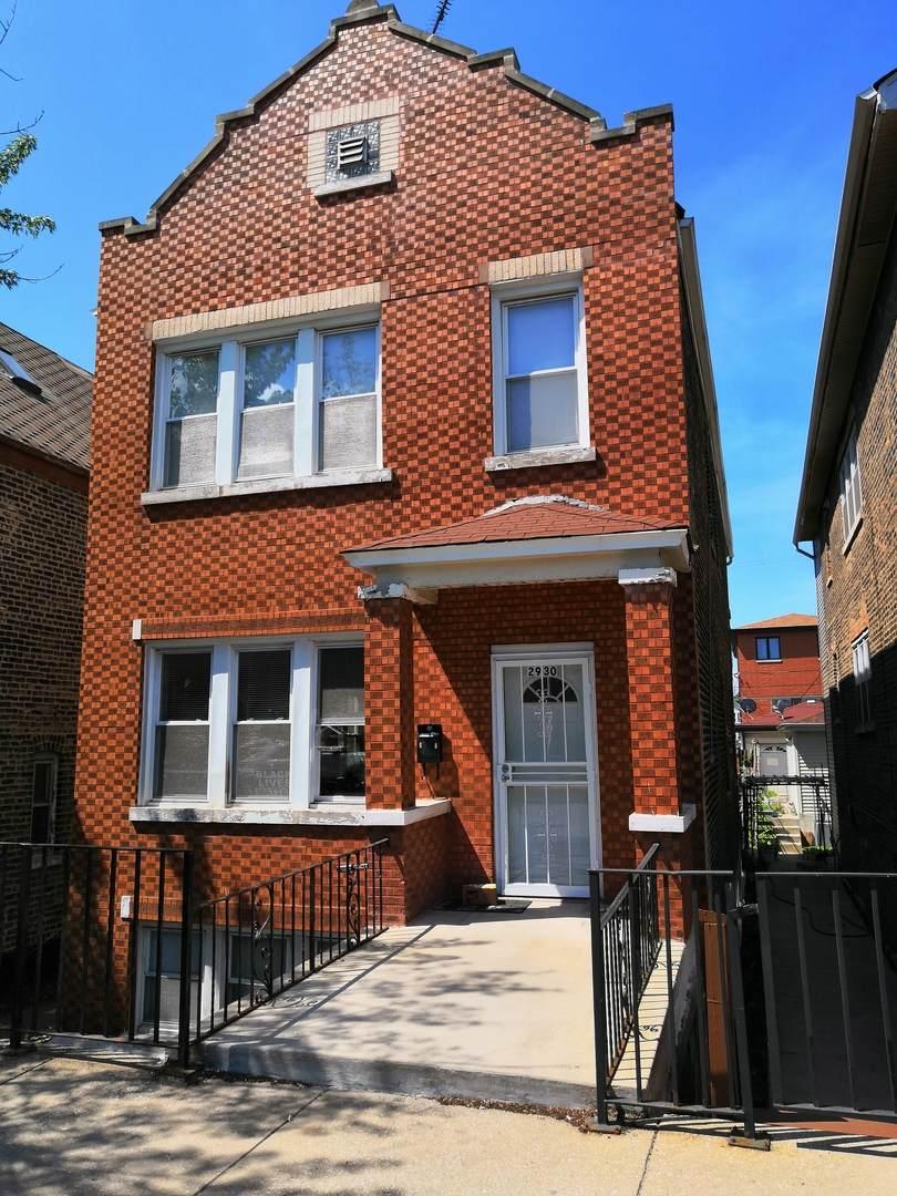 2930 Bonfield Street - Photo 1