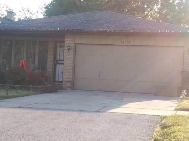 14232 Cottage Grove Avenue - Photo 1