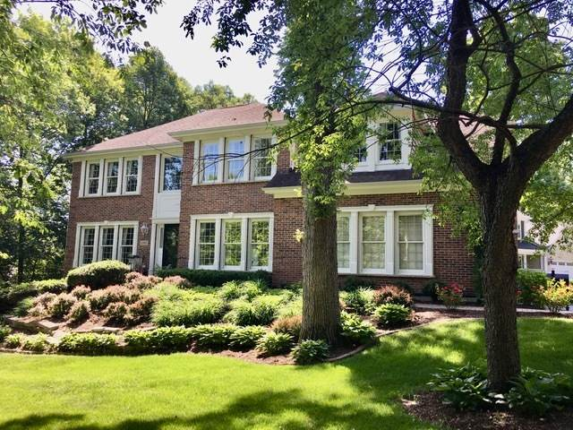 1290 Keim Trail, Bartlett, IL 60103 (MLS #11120349) :: Ryan Dallas Real Estate