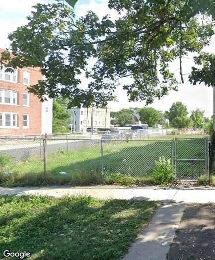 4301 W Gladys Avenue, Chicago, IL 60624 (MLS #11120888) :: Ryan Dallas Real Estate