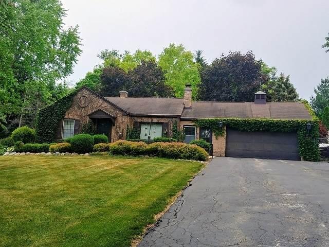 4935 Glendale Drive, Gurnee, IL 60031 (MLS #11121281) :: Lux Home Chicago