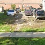 1352 S Springfield Avenue, Chicago, IL 60623 (MLS #11121516) :: The Dena Furlow Team - Keller Williams Realty