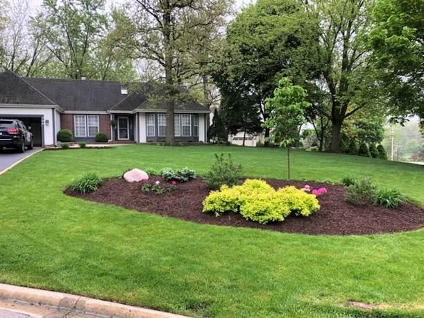 708 Red Oak Court, Bartlett, IL 60103 (MLS #11122302) :: Ryan Dallas Real Estate