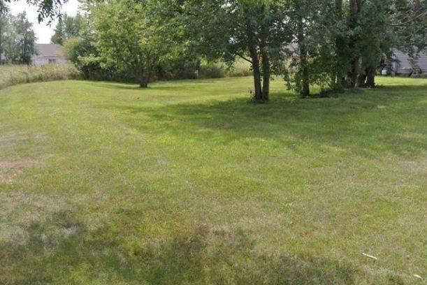 630 Indigo Lane, Woodstock, IL 60098 (MLS #11122829) :: O'Neil Property Group