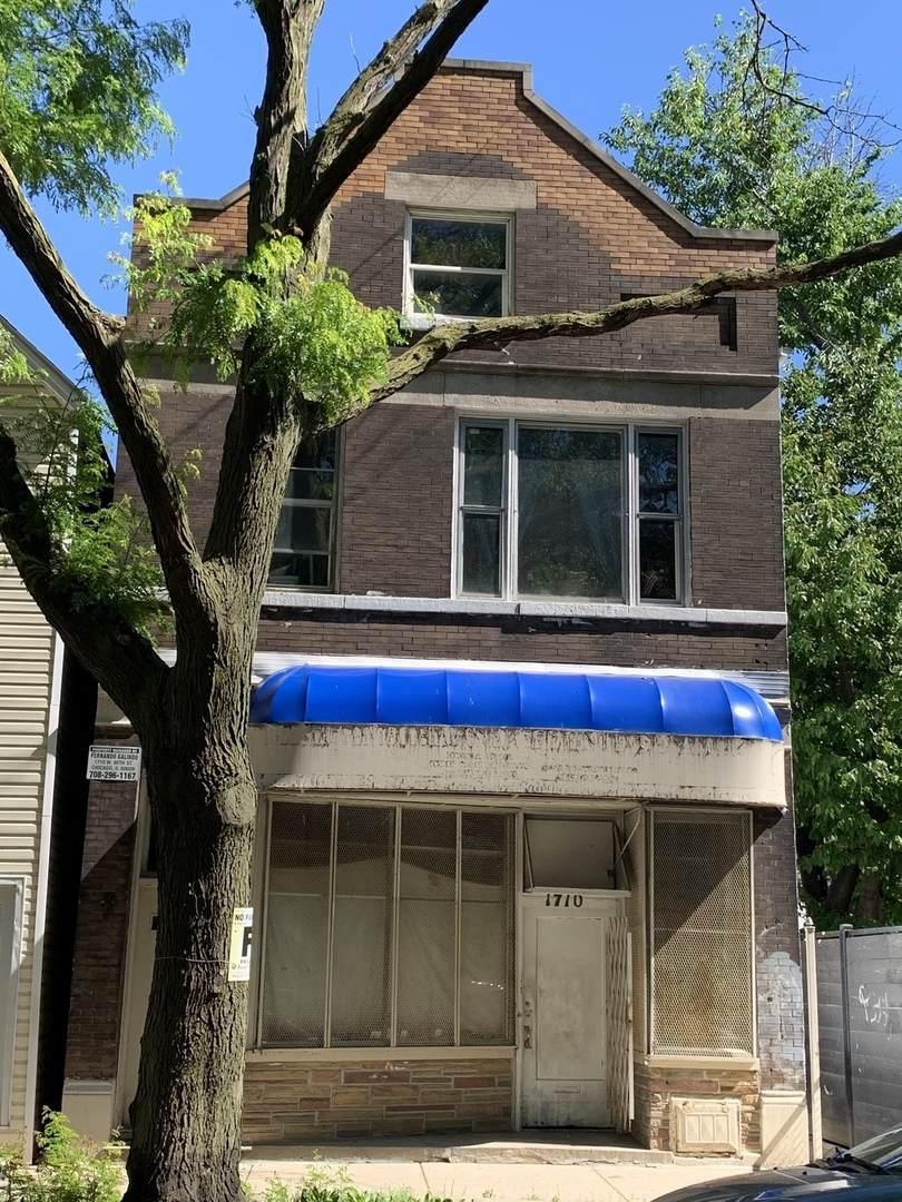 1710 48TH Street - Photo 1