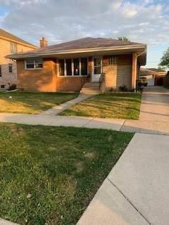 7133 Wright Terrace W, Niles, IL 60714 (MLS #11123103) :: The Dena Furlow Team - Keller Williams Realty