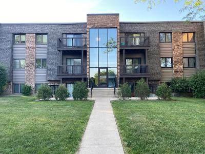 1480 Stonebridge Circle, Wheaton, IL 60189 (MLS #11123598) :: Touchstone Group