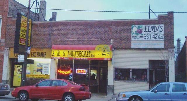 10106 Ewing Avenue - Photo 1
