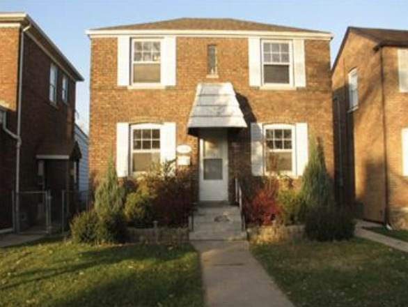 5146 S Mayfield Avenue, Chicago, IL 60638 (MLS #11124486) :: BN Homes Group