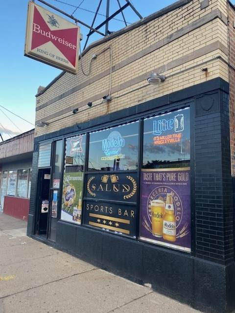 5219 W Diversey Avenue, Chicago, IL 60639 (MLS #11125128) :: BN Homes Group