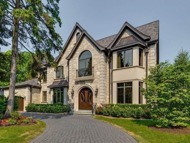 67 Estate Drive, Glencoe, IL 60022 (MLS #11126460) :: BN Homes Group