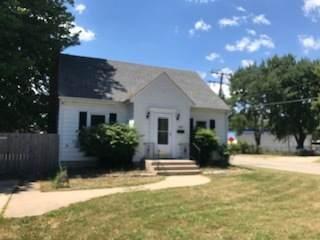 900 Fulton Avenue, Winthrop Harbor, IL 60096 (MLS #11126927) :: BN Homes Group