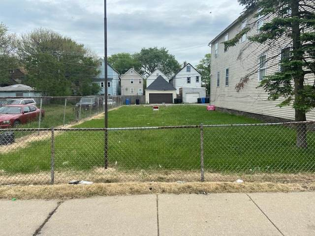 8325 S Burley Avenue, Chicago, IL 60617 (MLS #11127127) :: BN Homes Group