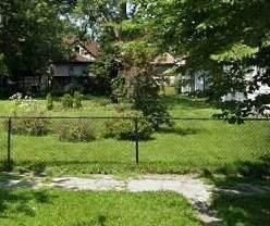 11316 S Stewart Avenue, Chicago, IL 60628 (MLS #11127339) :: RE/MAX Next