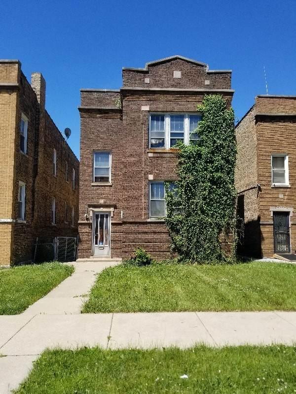 1706 Mason Avenue - Photo 1