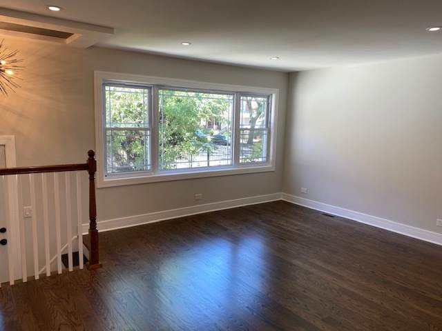 4203 W Cortez Street, Chicago, IL 60651 (MLS #11129521) :: John Lyons Real Estate