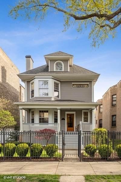 1339 W Carmen Avenue, Chicago, IL 60640 (MLS #11130101) :: Angela Walker Homes Real Estate Group