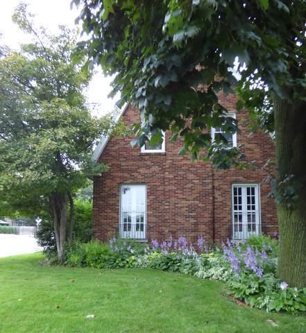 401 S Pine Street, Mount Prospect, IL 60056 (MLS #11130173) :: Angela Walker Homes Real Estate Group