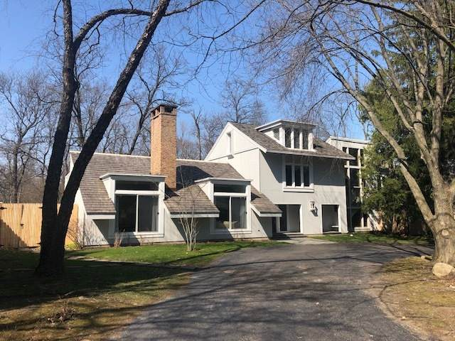 612 Spruce Avenue, Lake Forest, IL 60045 (MLS #11131285) :: Carolyn and Hillary Homes