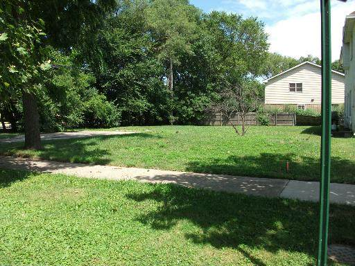 9205 Lawndale Avenue, Skokie, IL 60076 (MLS #11131798) :: Carolyn and Hillary Homes