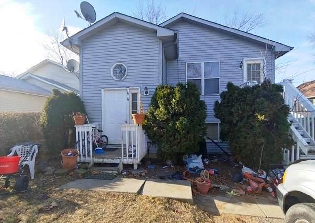 1616 Grove Drive, Round Lake Beach, IL 60073 (MLS #11132203) :: Carolyn and Hillary Homes