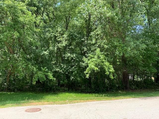 Lot 22 Elmwood Avenue, Crystal Lake, IL 60014 (MLS #11132578) :: Lewke Partners